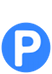 simple_parking_p 2